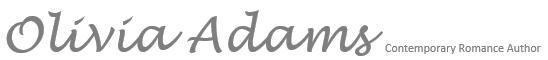 Olivia Adams
